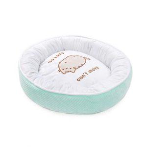 Pusheen Plush Cat Bed