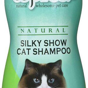 Espree Silky Show Cat Shampoo, 12 oz